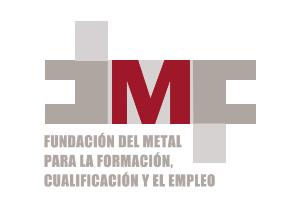FMFCE